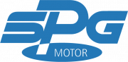 SPG Motoren