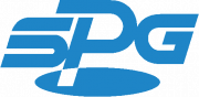 Logo SPG